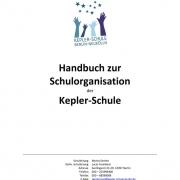thumbnail of Handbuch 2018-10