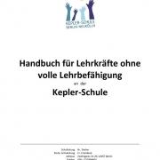 thumbnail of Handbuch Lovls 2018-12