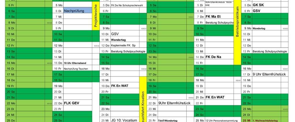 thumbnail of Jahresplan 2019-20 (1) – Kopie