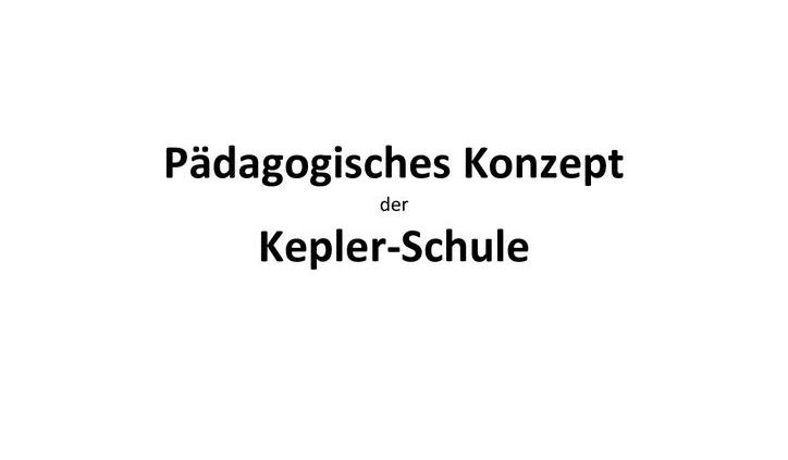 thumbnail of Konzept zur pädagogischen Arbeit 2018-09