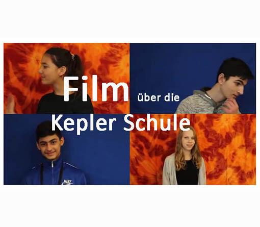 Filme über Schule